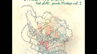 Melomania Remix - Skilla Holiday Feat. Funky Lover, Misma Voz & Juancer el Bastardo (Prod. Tantu)