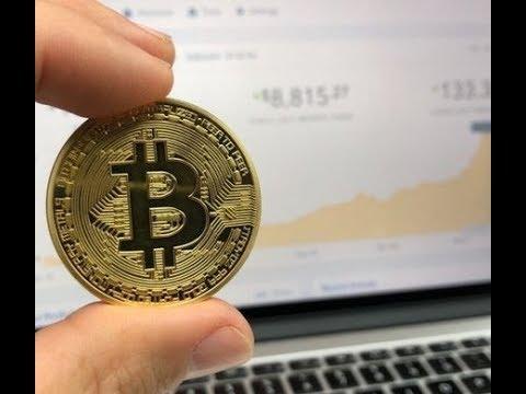 Lightning Loop, BTC ATM Removed, Bitcoin USD Correlation, Huobi LaunchPad & Zeux + IOTA