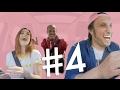 LE MEILLEUR JEU EN VOITURE #4 Feat : Alison Wheeler