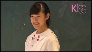 【學界男女神】聖嘉勒長腿高妹-鍾慧欣