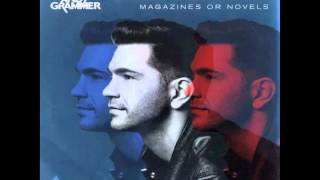 Masterpiece- Andy Grammer