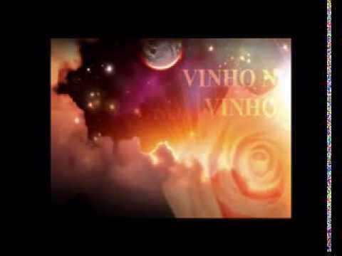 Resultado de imagem para O vinho e os odres (Lc 5.37) - Parábola