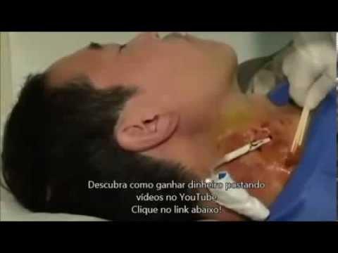 Vespas Gigantes Assassinas Matam 42 Pessoas Na China Youtube