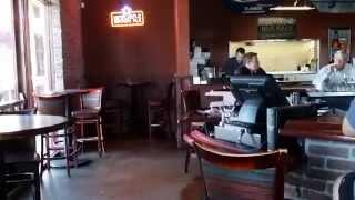 Жизнь в США. Пивной бар в Аризоне.(, 2014-08-18T20:12:22.000Z)