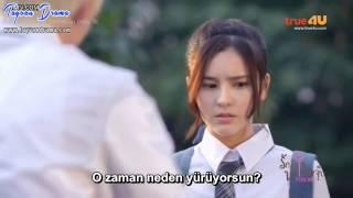 Kiss Me Thailand 5. Bölüm / Türkçe Alt Yazı