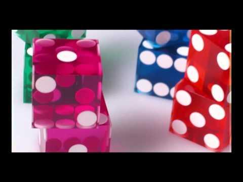 Craps Tables: Gaming Equipment | Abbiati Casino Equipment