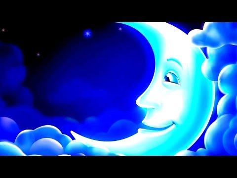 СОННИК онлайн - более 10 000 толкований сновидений бесплатно