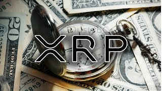 Ripple XRP News: XRP Looks Ready, You Need To Know This RIGHT NOW!