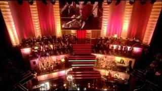 Rod Stewart - What A Wonderful World (Live at Royal Albert Hall 2004)_clip12