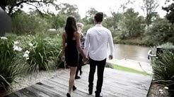 Leonda By The Yarra - Wedding Venues | Melbourne