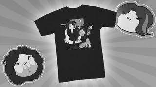 Repeat youtube video Mycaruba Shirt! ONE WEEK ONLY!