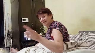 Прямой Эфир Миллионеры и самка