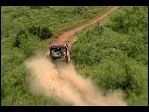 Rusty Stevens TT89 Shamrock 200 2009