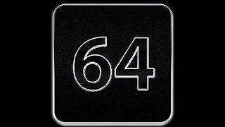 64 День марафона, тренировка на турнике