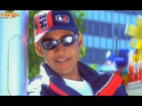 Yuvaraju Movie Songs | Rama Chilaka Song | Mahesh Babu | Simran | Sakshi Shivanand