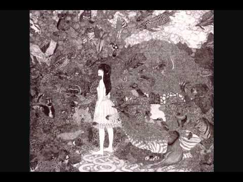 worlds-end-girlfriend-100-years-of-choke-hq-katakotia3