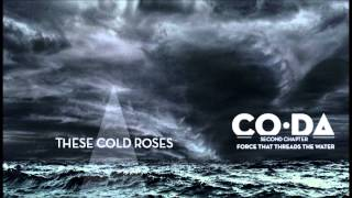 Co.Da - These cold roses