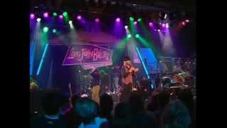Long John Baldry Live 1993 I