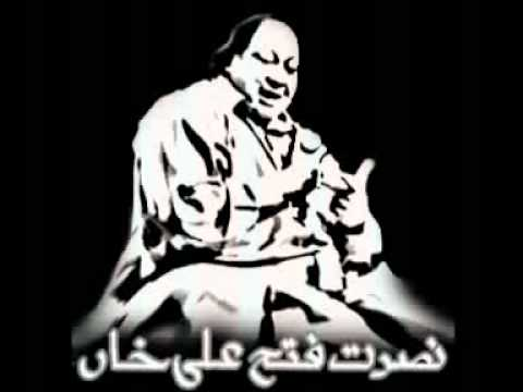 Dam Dam Ali Ali Kar HarDam Ali Ali Kar...