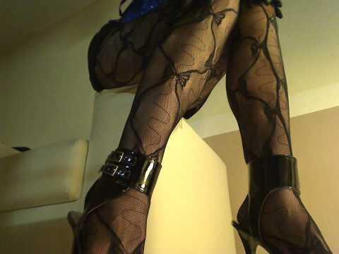 sexy Beine