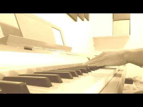 MC SOLAAR - SOLAAR PLEURE PIANO VOIX