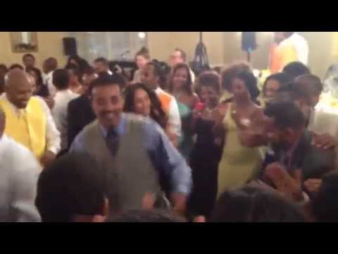 (Best Ethiopian Wedding Dance)