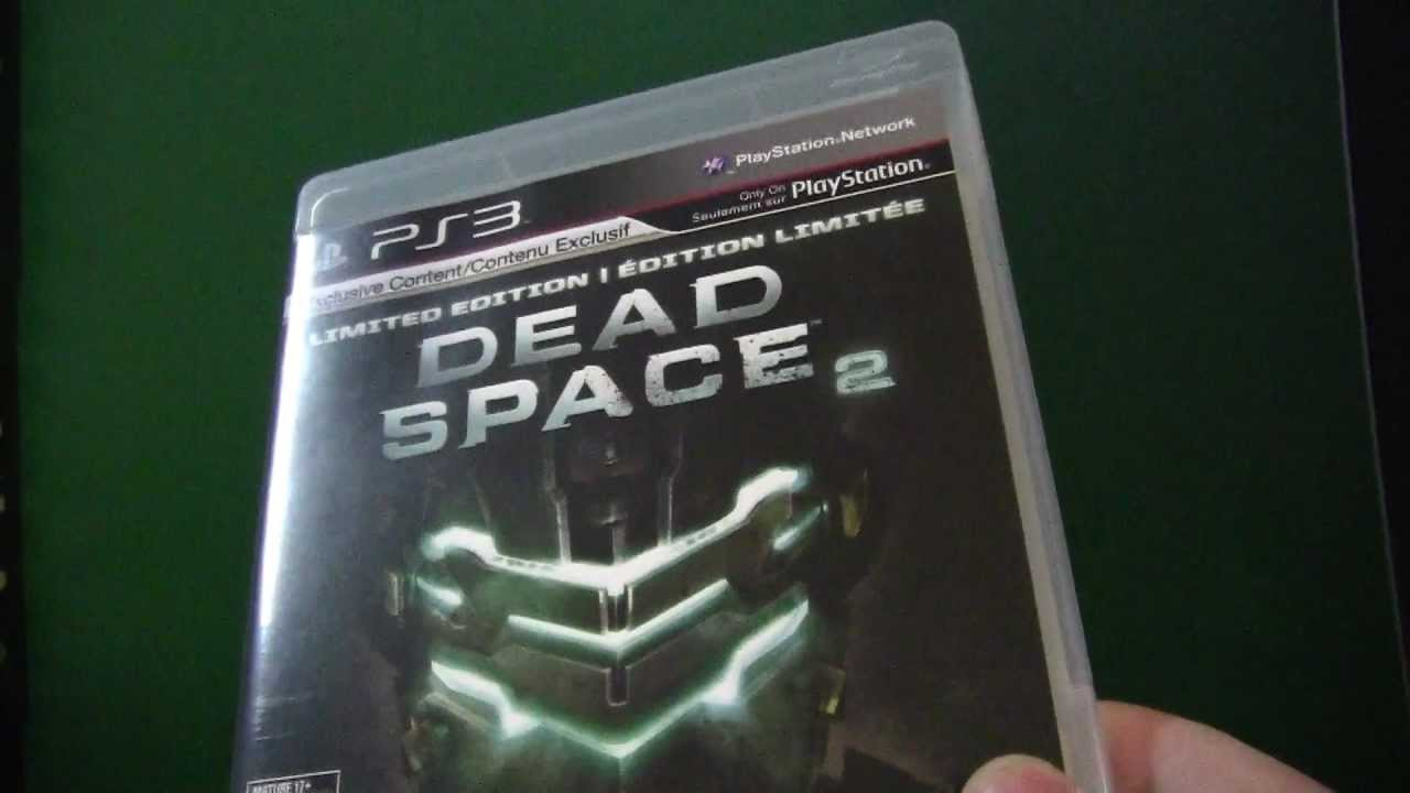 The temptation news: dead space 2 isaac unitology suit.