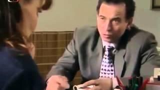 tři sestry Na lavici obžalovaných justice 1998 omyl krále šalamouna!!!! České filmy