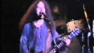 Watch 38 Special Whos Been Messin video
