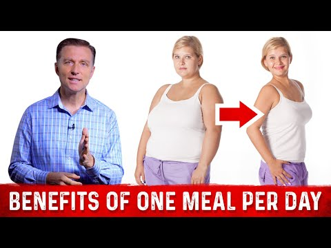 benefits-of-one-meal-a-day-intermittent-fasting