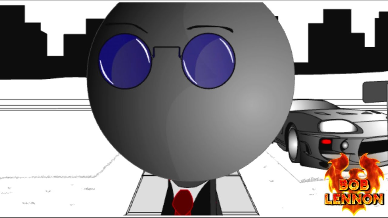 PROFESSION : PROFESSIONNEL !!! -Clear Vision 2- [Oui RE8 arrive]