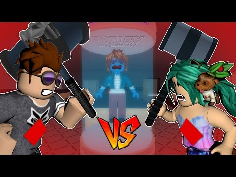*Fixed* WALK THROUGH WALLS ON JAILBREAK! NO HACKS! (No-Clipping) | Roblox from YouTube · Duration:  8 minutes 10 seconds