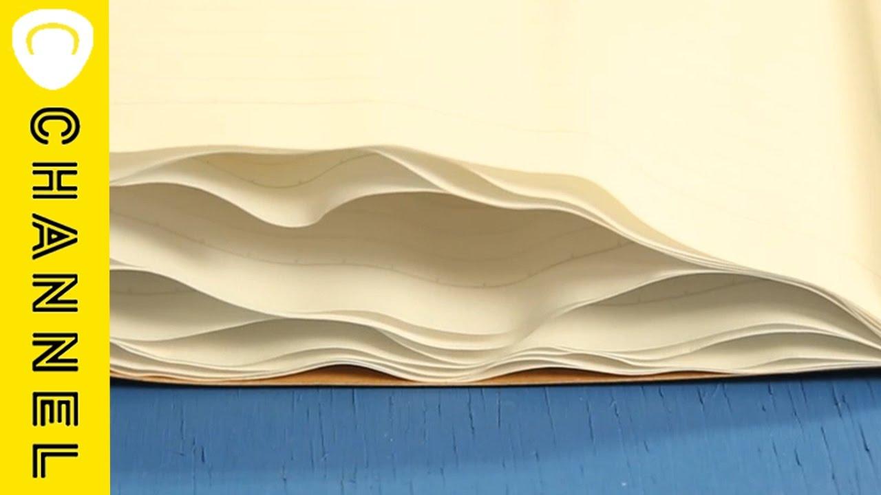 冷凍庫 濡れ た 本