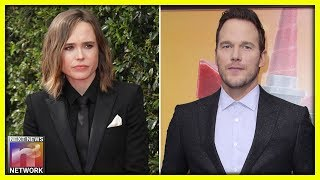 Hollywood Actress FREAKS OUT On Chris Pratt When She Discovers What Church He Attends