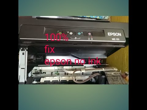 ways-to-reset-epson-me-100-ink-level-no-code-or-software,-no-ink-fix-easy-tip