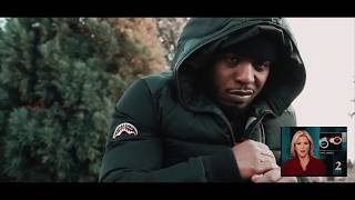 Download 2242 Capo - Dirty Mirrors (Produced by Beat Attikz) [Official Video]