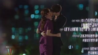 Video W - Two Worlds Ep 5 Engsub/Indosub (Han Hyo Joo & Lee Jong Suk) download MP3, 3GP, MP4, WEBM, AVI, FLV April 2018