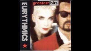 Eurythmics - Sweet Dreams (Steve Angello Remix) [MvB Radio Edit]