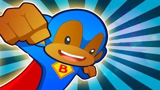 Bloons TD Battles | EPIC FAN BATTLES! COME BATTLE ME!