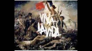 OFFICIAL song of Lost! - Coldplay  - Viva la Vida
