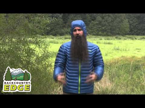Marmot Men s Quasar Hoody - YouTube 356a9167f681