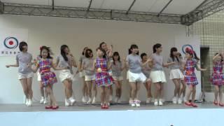 「WOW」 fukuoka Idol (HP) http://hakataidol.web.fc2.com/
