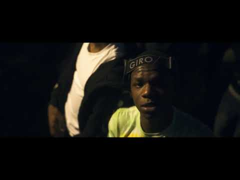 Maskie - Droppin Yo Gang (Official Video) | SHOT BY @GRAVITYFILMS757
