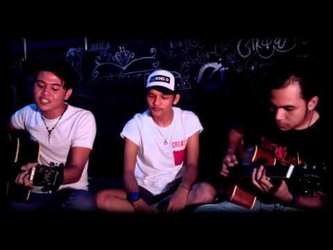 Opie - Nona sosialita (acoustic version)