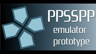 Descargar Emulador De PSP Para PC 2016 Español