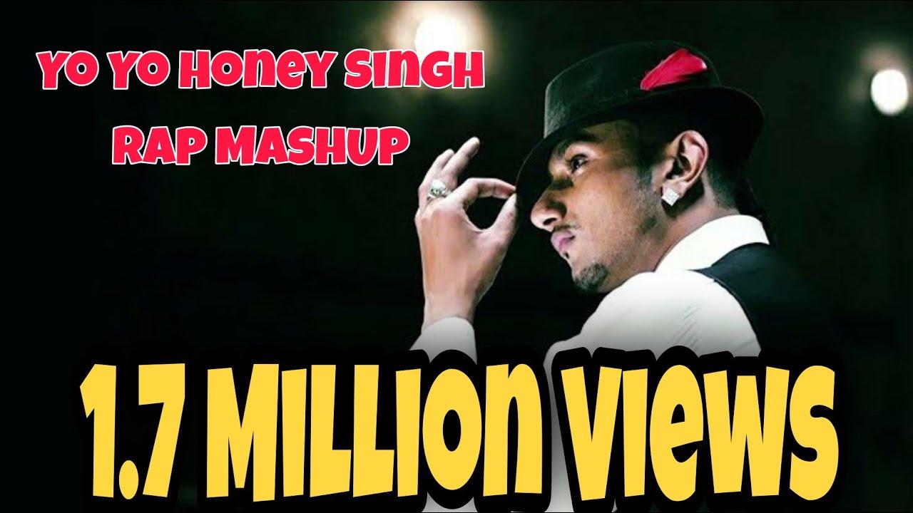 Yo yo honey singh dj remixes | the best mixes | mp3 download remix.