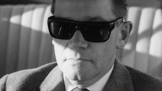 Forbikjøring, 1966