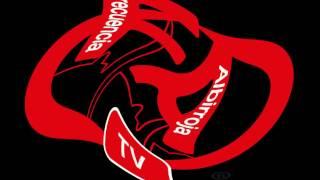 FATV 16/17 Fecha 20 - Estudiantes (BA) 3 - Talleres 2