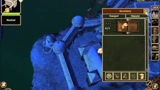 Let's Play The Guild 2: Pirates of the European Seas: Part 4