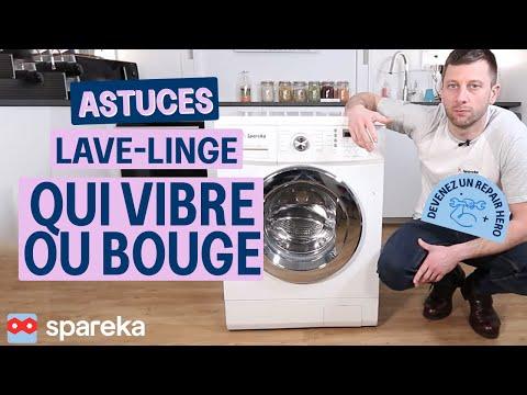 4-astuces-lorsque-votre-lave-linge-vibre-ou-bouge